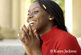 Chimamanda Ngozi Adichie - Photo © Karen Jackson